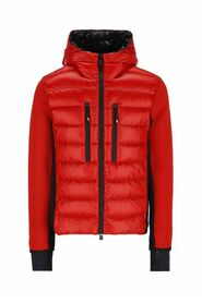 9B00009C9043455 OTHER MATERIALS JACKET