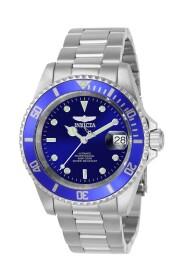 Pro Diver 9094OB Men's Automatic Watch - 40mm