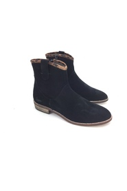Boots 20902-A