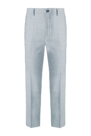 CHICCA TROUSERS