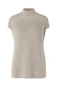 Belle Knitwear