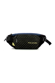 PQ-Y expandable pouch