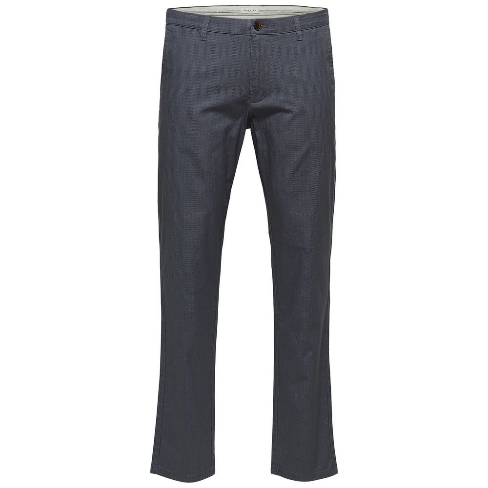 Byxor Slim fit by Selected Homme ac0dafc0ac7a6