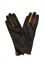 Mywalit Gloves