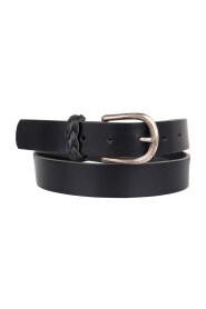 Belt 302003