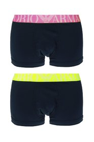 Branded boxers 2-pack