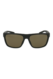 Sunglasses BARRA 003L7