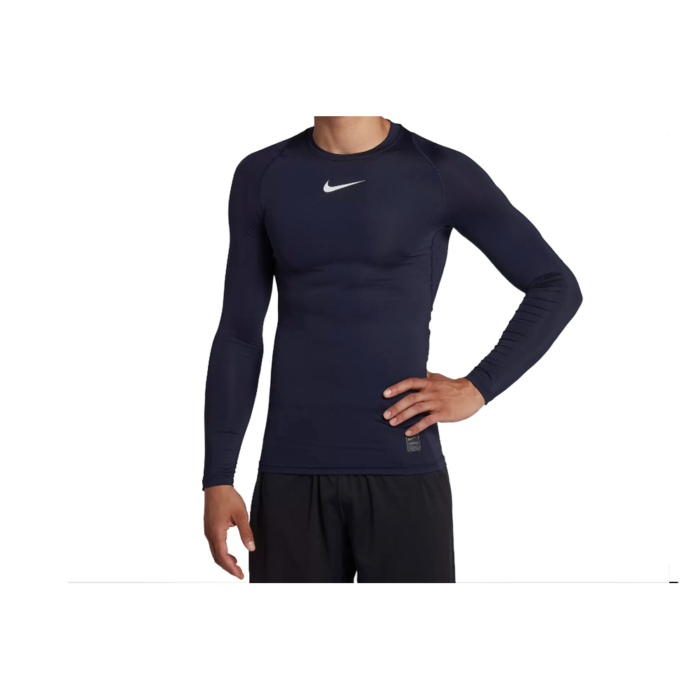 Pro Top Compression Longsleeve 838077-451