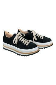 Foret Sneakers