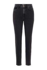 pants  BL650-BA/NOOS BC