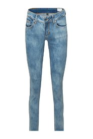 Jeans bottom up Fa0203 d4496