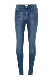 EMILY JEANS 10900068