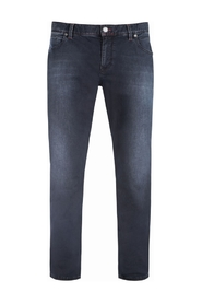 Robin Pb Ds Noble Jeans