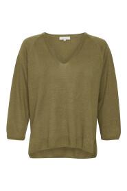 Ica Knitwear