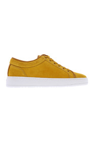 LT 01 Sunflower Sneakers