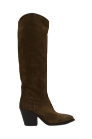 Boots 6645