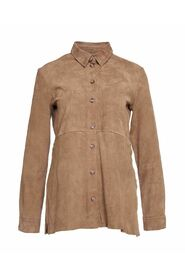 Shirt BE21 9155 SUEDE 11