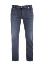 DS Sustainable Denim jeans 4837 1379 890