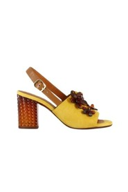 Killaco sandals
