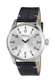 Classic Elegance Extension watch