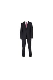 Suit Due Bottoni