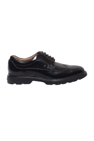 CHAUSSURES H393 DERBY BROGUE
