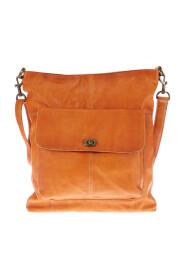 crossover handväska