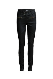 Sort Day Birger Et Mikkelsen New York Glam Jeans