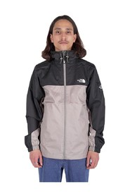 JACKET MOUNTAIN Q MINERAL