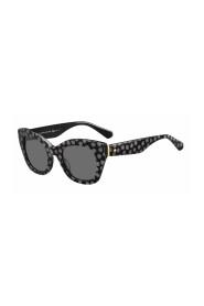 14RK3TX0A Sunglasses