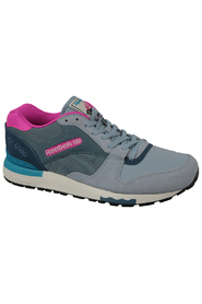 Reebok GL 6000 Out-Color BD1579