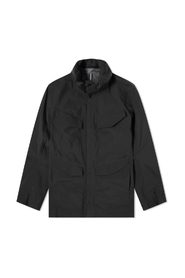 Field LT Jacket