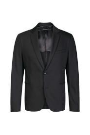 Hurley blazer - 105617-01000