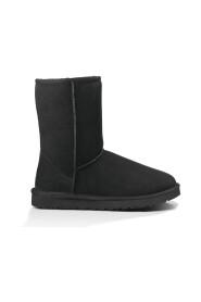 Klassiske korte støvler