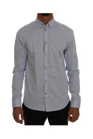 Casual Cotton Regular Fit Shirt