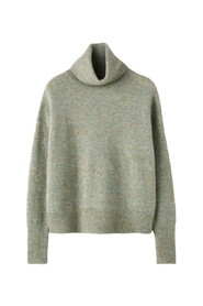 Paxi Pullover
