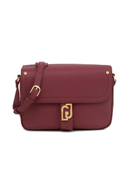 Camera Bag with tassel and logo