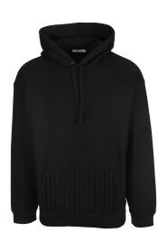 Sweatshirt WV3MF15P7NC