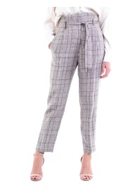 P04401A06768 Trousers