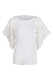 Sienna blouse