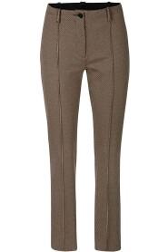 Pantalon rs 81.11 j10 - 209