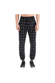 sport tracksuit trousers swallow