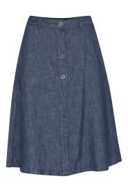Skirt Casual