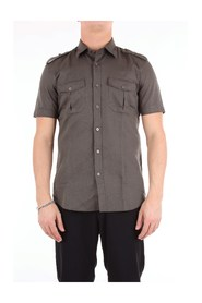 909MM41130 Short Sleeve Shirt