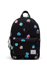 Heritage Youth Backpack Paint Dot