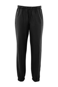 Pants Bukse