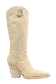 Ankle Boots PX615XV003