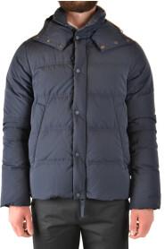 Jacket 142-U.8150.01/1156