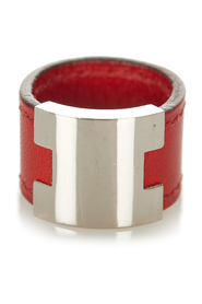 Ring Metal Others