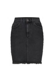 Skirt Studded